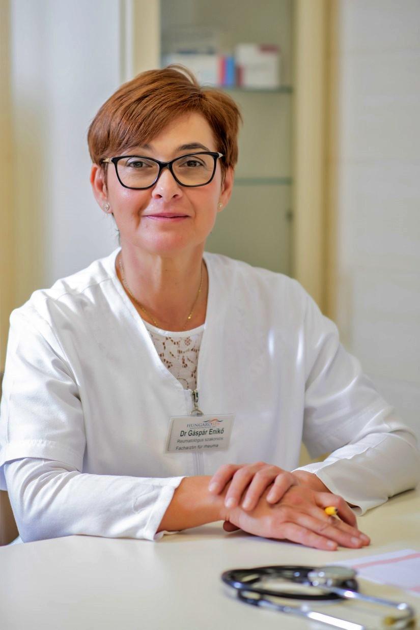 Dr-Gaspar-Eniko-Gyogyaszat-Thermal-Spa
