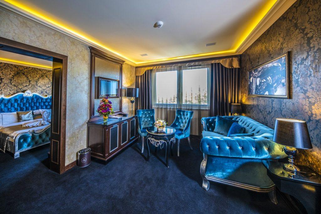 Mirage-Deluxe-suit-lakosztaly-HotelDelibab