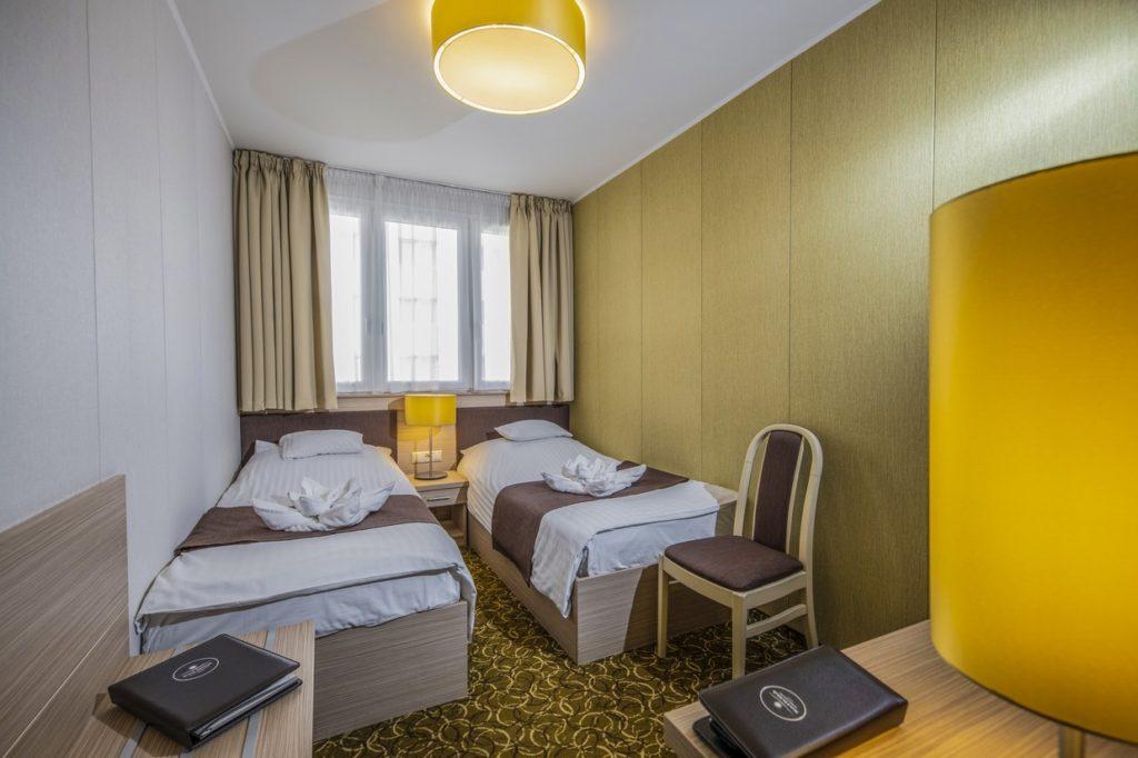 Kulonagyas-szoba-Hotel-Delibab