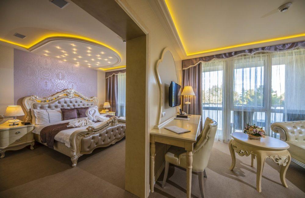 Pearl-suit-lakosztaly-HotelDelibab