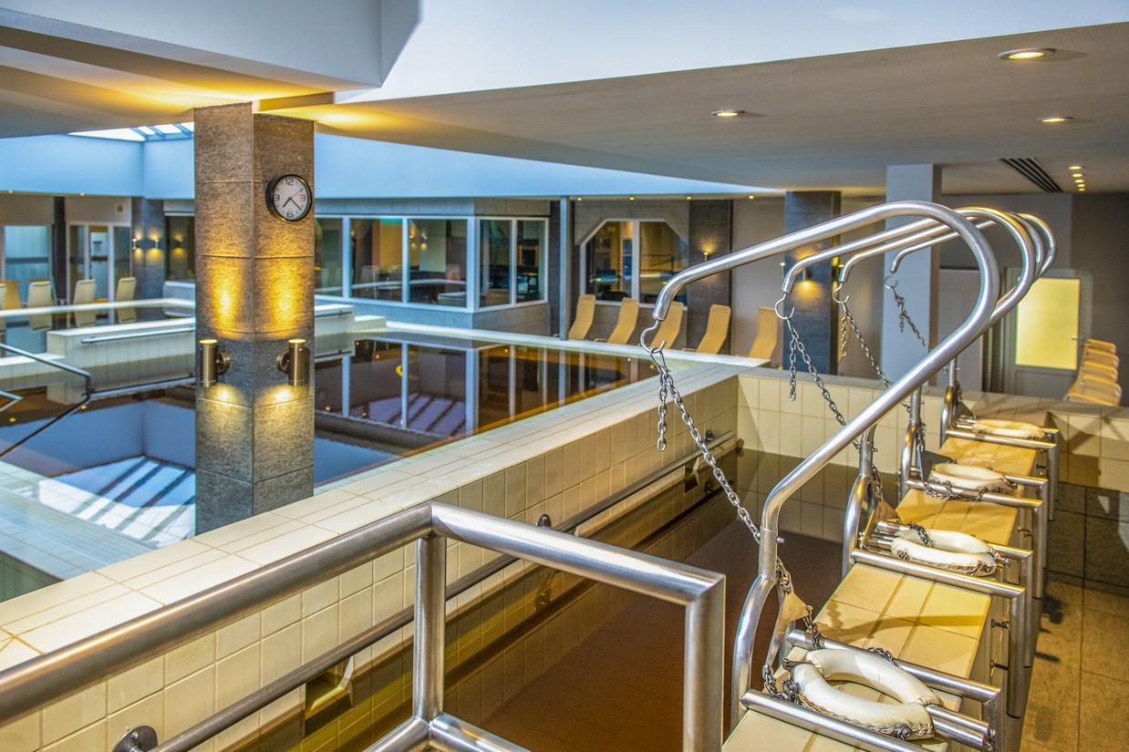 Gyogyaszat-Thermal-HotelDelibab