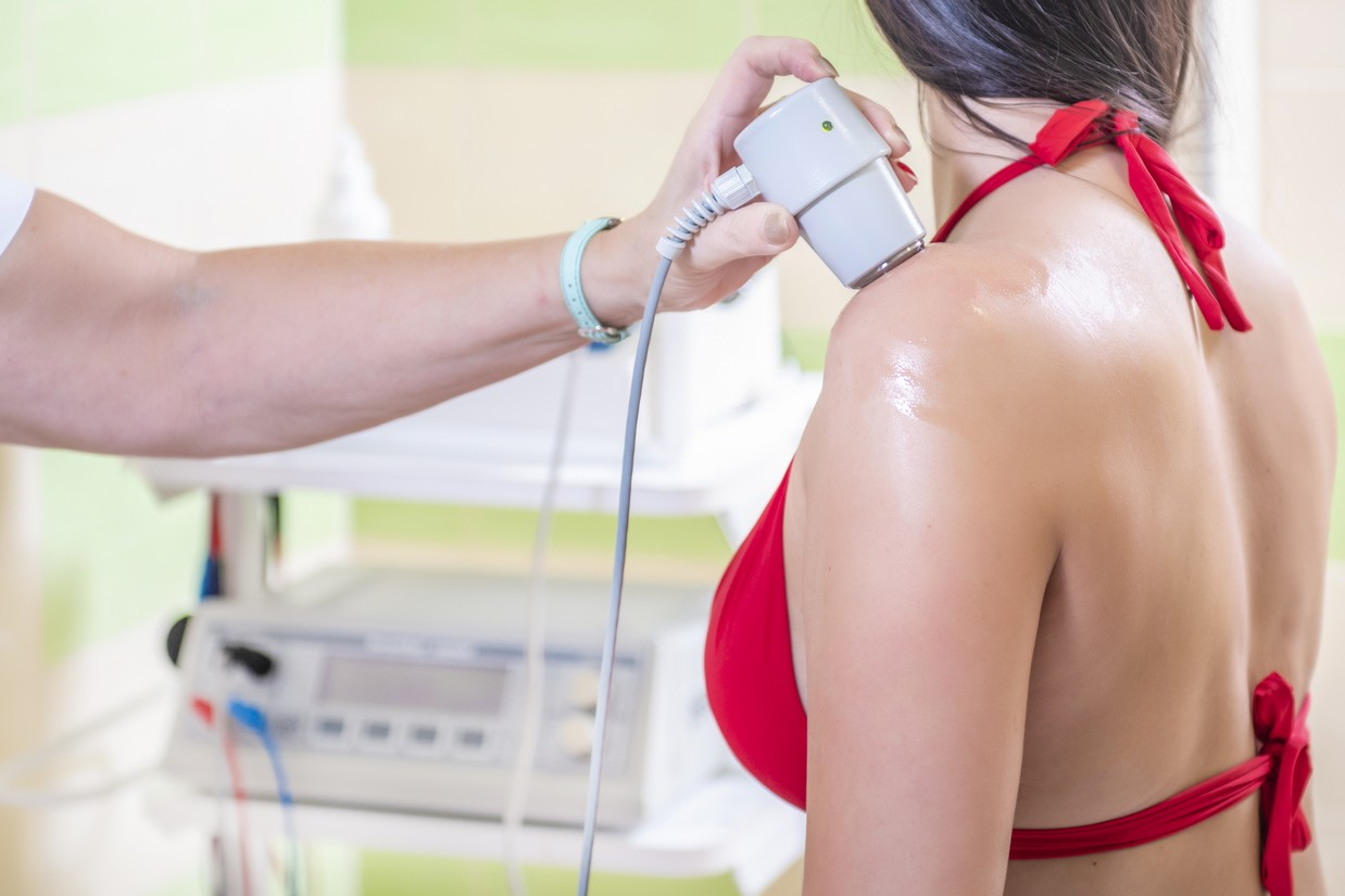 Ultrahang-Gyogyaszat-Thermal-Spa