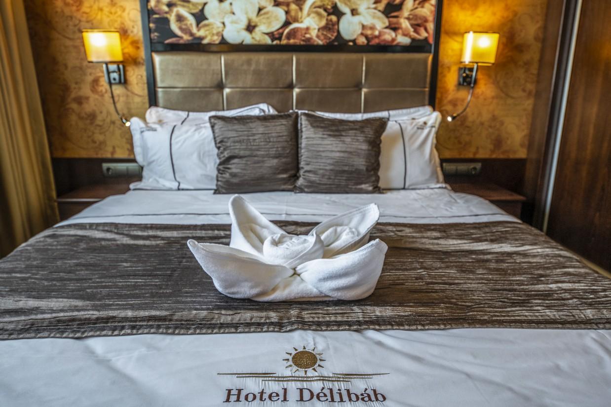 Classic-franciaagyas-szoba-agy-HotelDelibab