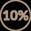 direkt-kevesebb-elofoglalas-10%
