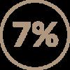 direkt-kevesebb-elofoglalas-7%