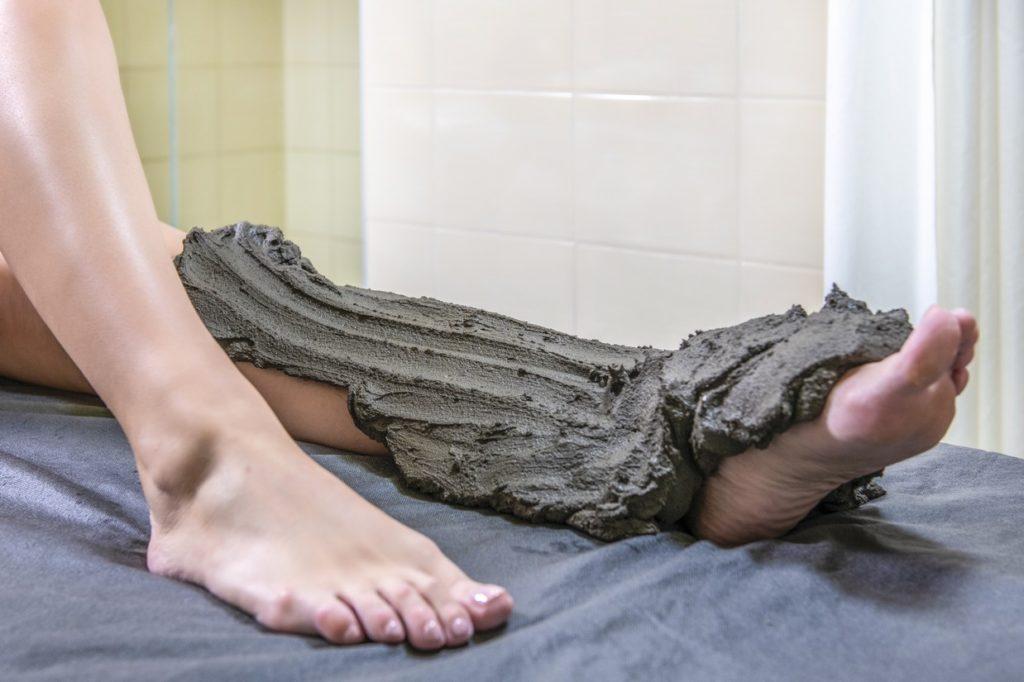Gyogyaszat-Thermal-Spa-Iszapkezeles