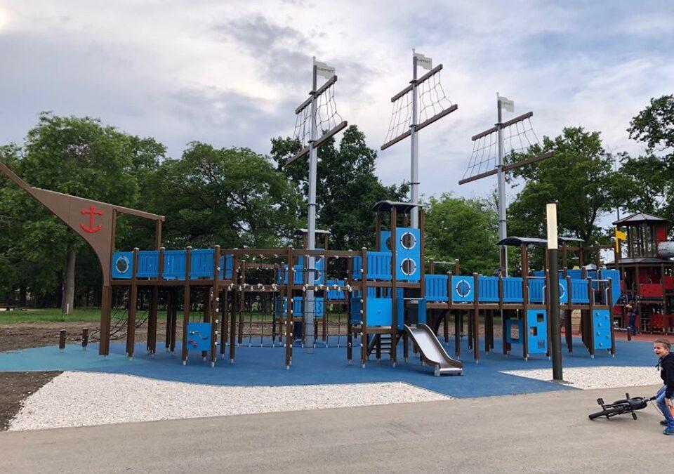 Varosi-Szabadidopark-Programok-Hajduszoboszlo