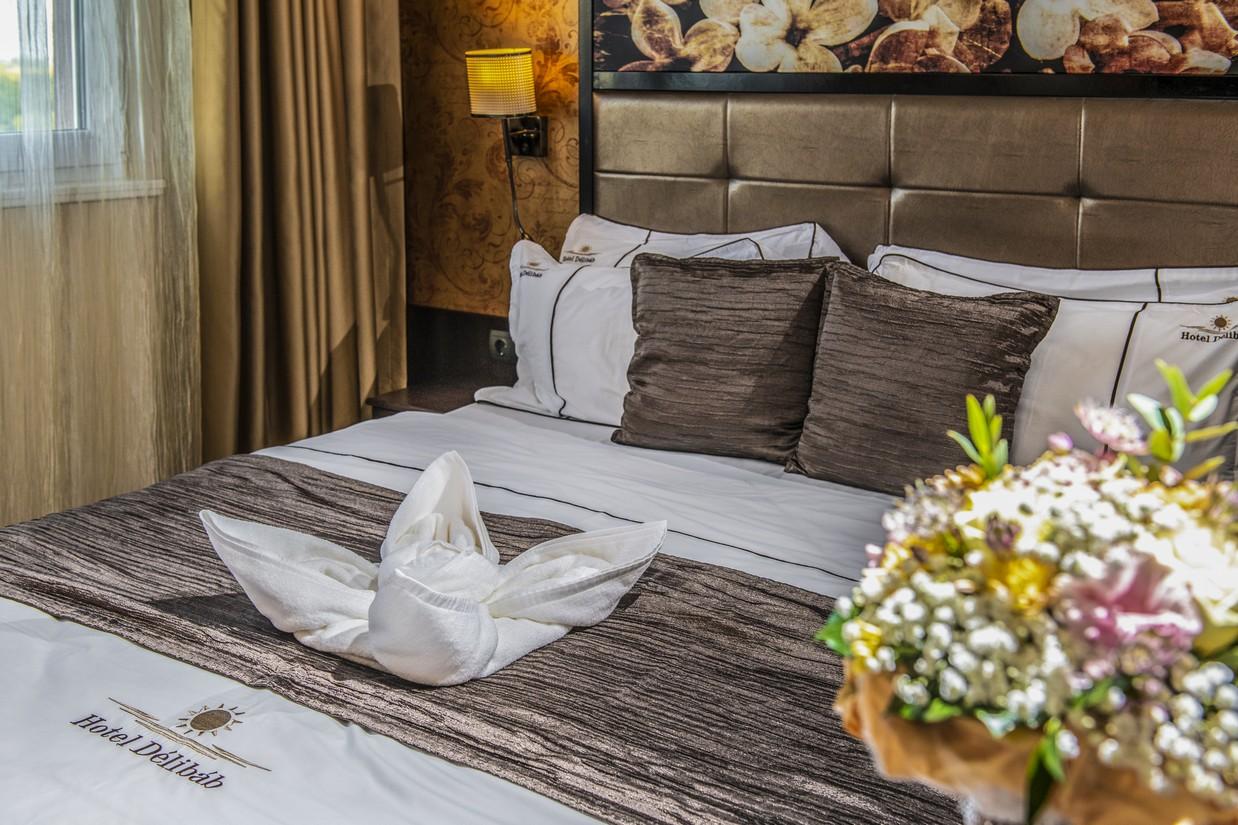 Classic-frnaciaagy-HotelDelibab