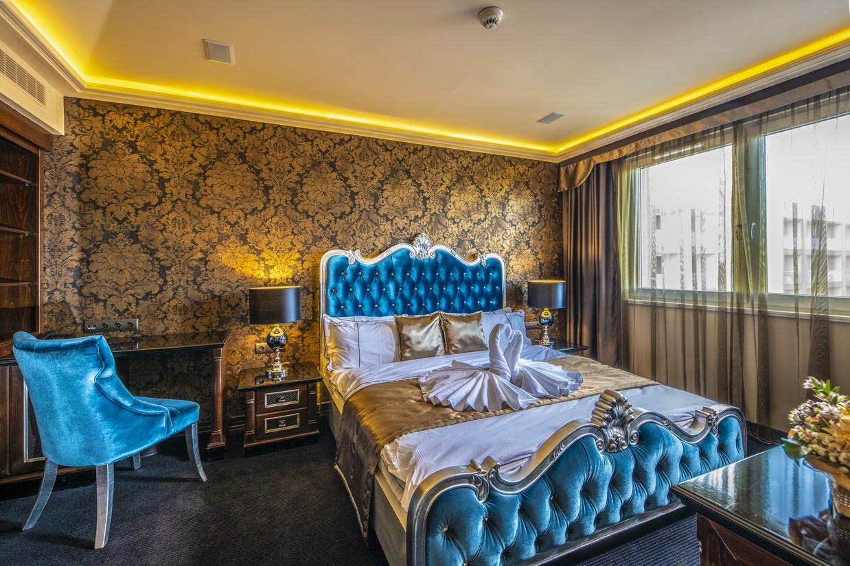MirageDeLuxe-lakosztaly-haloszoba-HotelDelibab