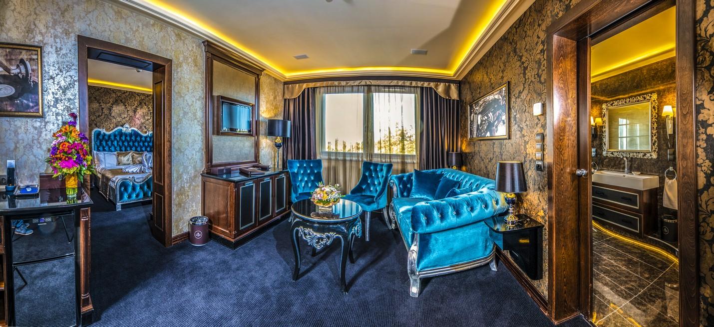 MirageDeLuxe-lakosztaly-panoramakep-HotelDelibab