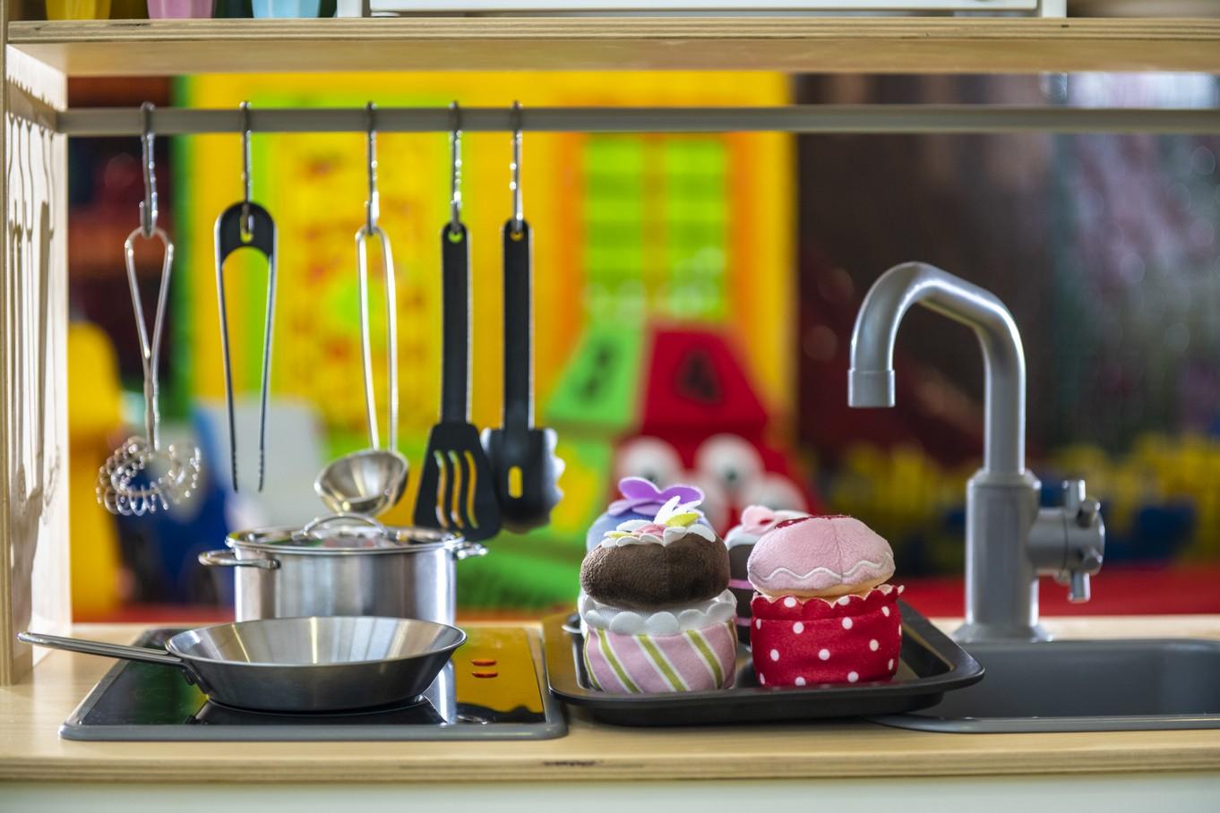 Mini-konyha-Jatszohaz-HotelDelibabHajduszoboszlo