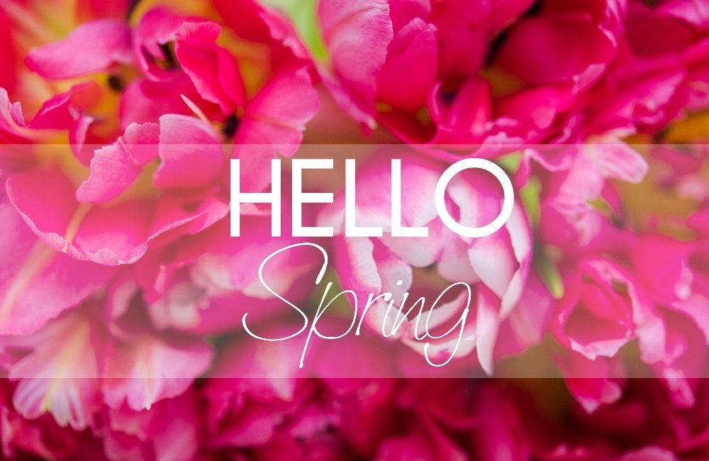 Tavaszi Pihenés Hajdúszoboszlón - Hotel Délibáb