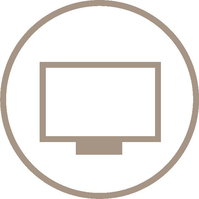 LCD-TV-HotelDelibab